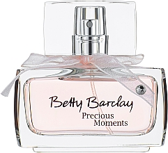Kup Betty Barclay Precious Moments - Woda toaletowa