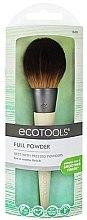 Kup Pędzel do pudru - EcoTools Full Powder