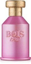 Bois 1920 Rosa di Filare - Woda perfumowana — фото N1