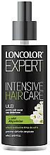 Kup Olejek do włosów suchych i zniszczonych - Loncolor Expert Intensive Hair Care