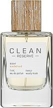 Kup Clean Reserve Sueded Oud - Woda perfumowana