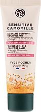 Kup Odżywczy balsam przywracający komfort - Yves Rocher