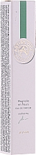 Kup Avon Magnolia En Fleurs - Woda perfumowana (miniprodukt)