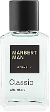 Kup Woda po goleniu - Marbert Man Classic After Shave