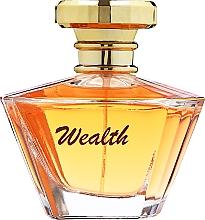 Kup Omerta Wealth - Woda perfumowana