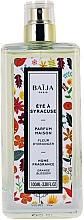 Kup Perfumowany spray do domu - Baija Ete A Syracuse Home Fragrance