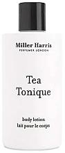 Kup Miller Harris Tea Tonique - Balsam do ciała