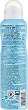 Dezodorant - Babaria Aloe Vera Dermo Sensible Deo Spray — фото N2