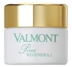 Kup Komórkowy regenerująco-odżywczy krem Prime Regenera I - Valmont Creme Cellulaire Restructurante Nourrissante