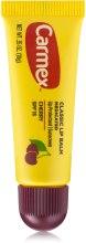 Kup Wiśniowy balsam w tubce do ust - Carmex Cherry Lip Balm
