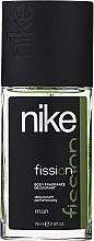 Kup Nike Fission Men - Perfumowany dezodorant w atomizerze