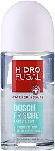 Kup Odświeżający antyperspirant w kulce - Hidrofugal Shower Fresh Roll-on