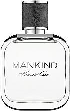 Kup Kenneth Cole Mankind - Woda toaletowa