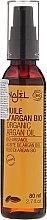 Kup Organiczny olej arganowy - Najel Organic Argan Oil