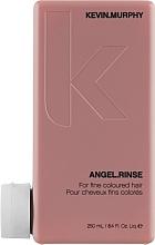 Kup Odżywka do włosów cienkich i farbowanych - Kevin.Murphy Angel.Rinse
