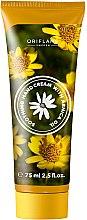 Kup Kojący krem do rąk z olejem z arniki - Oriflame Soothing Hand Cream With Arnica Oil