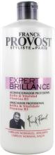 Kup Nabłyszczająca odżywka do włosów - Franck Provost Paris Expert Brilliance Conditioner