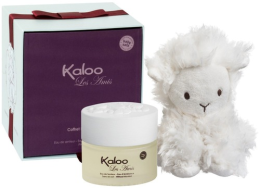 Kup Kaloo Kaloo Les Amis - Zestaw (edt/100ml + toy)