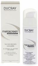 Kup Intensywny preparat przeciw pigmentacji skóry - Ducray Melascreen Depigmenting Intense Care