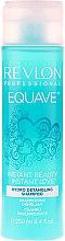 Kup Nawilżający szampon z keratyną - Revlon Professional Equave Hydro Detangling Shampoo
