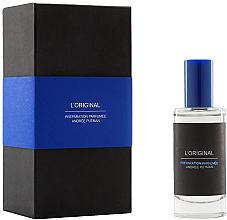 Kup Andree Putman L'Original - Woda perfumowana