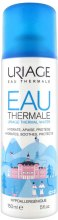Kup Woda termalna - Uriage Eau Thermale DUriage Collector's Edition