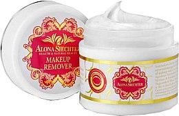 Kup Krem do demakijażu z minerałami z Morza Martwego i ekstraktem z ziół leczniczych - Alona Shechter Makeup Remover