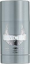 Kup Paco Rabanne Invictus - Perfumowany dezodorant w sztyfcie
