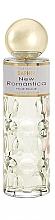 Kup Saphir Parfums Romantica - Woda perfumowana