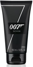 Kup James Bond 007 Seven - Perfumowany żel pod prysznic