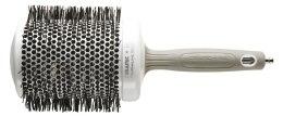 Kup Ochronna szczotka do włosów 80 mm - Olivia Garden Mega Ceramic+Ion d 80