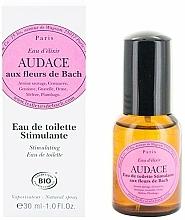 Kup Elixirs & Co Audace Of Bach - Woda toaletowa