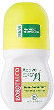 Kup Dezodorant w kulce - Borotalco Active