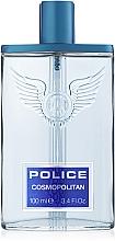 Kup Police Cosmopolitan - Woda toaletowa