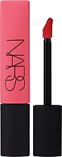 Kup Matowa szminka w płynie - Nars Air Matte Lip Color
