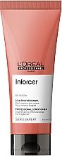 Kup Wzmacniająca odżywka do włosów - L'Oreal Professionnel Inforcer Strengthening Anti-Breakage Conditioner New