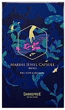 Kup Kapsułki do twarzy - Shangpree Marine Jewel Capsule Refill
