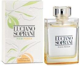 Kup Luciano Soprani Fico Pesca - Woda toaletowa