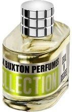 Kup Mark Buxton Devil In Disguise - Woda perfumowana (tester bez nakrętki)