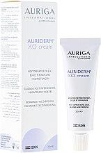 Kup Krem na siniaki pozabiegowe - Auriga Auriderm XO Bruise Improvement Cream