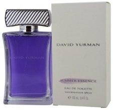 Kup David Yurman Summer Essence - Woda toaletowa