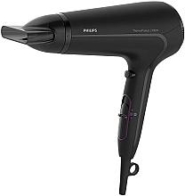 Kup Suszarka do włosów HP8230/00 - Philips ThermoProtect DryCare Advanced