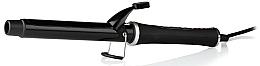 Kup Lokówka do włosów, 25mm - Upgrade Infrared Curling Iron Infra Curl