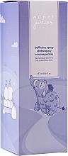 Kup Delikatny spray dla dzieci ułatwiający rozczesywanie włosów - Monat Junior Gentle Detangling Spray