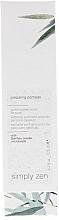 Kup Głęboko oczyszczający peeling do skóry głowy - Z. One Concept Simply Zen Preparing Pomade