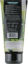 Intensywnie nawilżający balsam do ciała - Cosmepick Body Balm Aqua Complex — фото N2