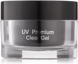 Kup Jednofazowy żel, przezroczysty - Kodi Professional Premium Clear Gel