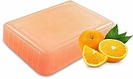 Kup Parafina do zabiegów na dłonie Pomarańcza - NeoNail Professional