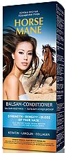Kup PRZECENA! Wzmacniający balsam nabłyszczający do włosów - Horse Mane *