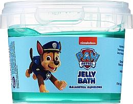 Kup Galaretka do kąpieli Guma balonowa - Nickelodeon Paw Patrol